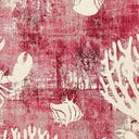 Link to variation of this rug: SKU#3139770