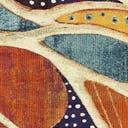 Link to variation of this rug: SKU#3139789
