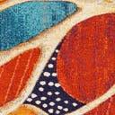 Link to variation of this rug: SKU#3139790