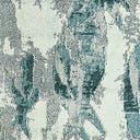 Link to variation of this rug: SKU#3139797