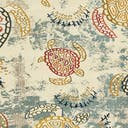 Link to variation of this rug: SKU#3139800