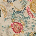 Link to variation of this rug: SKU#3139802