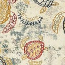 Link to variation of this rug: SKU#3139803