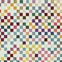 122cm x 183cm Spectrum Rug