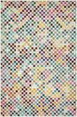 122cm x 183cm Spectrum Rug thumbnail
