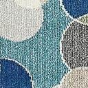Link to variation of this rug: SKU#3139821