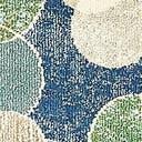 Link to variation of this rug: SKU#3139837