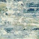 Link to variation of this rug: SKU#3139838