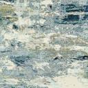 Link to variation of this rug: SKU#3139839