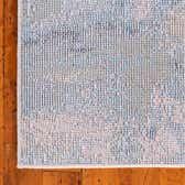 8' x 10' Theia Rug thumbnail