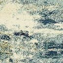 Link to variation of this rug: SKU#3139844