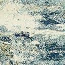 80cm x 305cm Spectrum Runner Rug