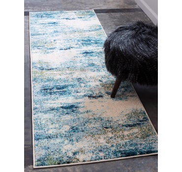 2' x 8' Spectrum Runner Rug main image