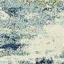 Link to variation of this rug: SKU#3139845