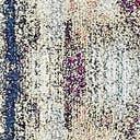 Link to variation of this rug: SKU#3139853
