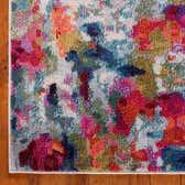 10' x 14' Theia Rug thumbnail