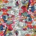 Link to variation of this rug: SKU#3139860