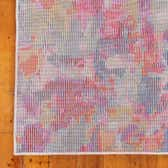 2' x 8' Theia Runner Rug thumbnail