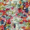 Link to variation of this rug: SKU#3139861
