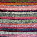Link to variation of this rug: SKU#3139866