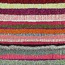 Link to variation of this rug: SKU#3139868