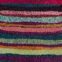 Link to variation of this rug: SKU#3139869