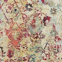Link to variation of this rug: SKU#3139898