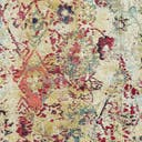 Link to variation of this rug: SKU#3139899