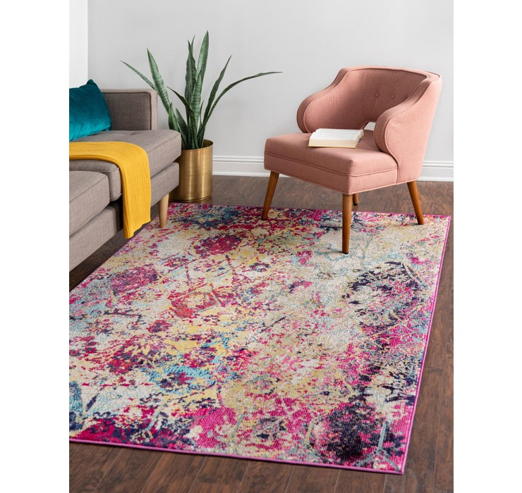 Image of 8' x 10' Alta Rug