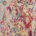Link to variation of this rug: SKU#3139900