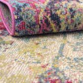 8' x 8' Alta Round Rug thumbnail