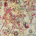 Link to variation of this rug: SKU#3139903