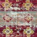 Link to Pink of this rug: SKU#3139915