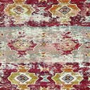 Link to variation of this rug: SKU#3139917