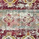 Link to Pink of this rug: SKU#3139918