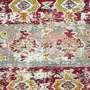 Link to variation of this rug: SKU#3139919