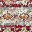 Link to Pink of this rug: SKU#3139922