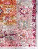 2' 7 x 10' Alta Runner Rug thumbnail