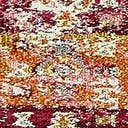 Link to Pink of this rug: SKU#3139914