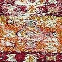Link to Pink of this rug: SKU#3139923