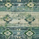 Link to Green of this rug: SKU#3139915
