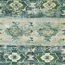 Link to Green of this rug: SKU#3139916