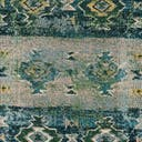 Link to Green of this rug: SKU#3139909