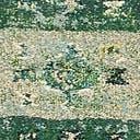 Link to variation of this rug: SKU#3139911