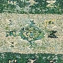 Link to Green of this rug: SKU#3139911