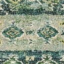 Link to Green of this rug: SKU#3139922