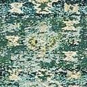 Link to variation of this rug: SKU#3139923