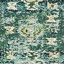 Link to Green of this rug: SKU#3139923
