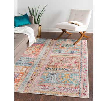 Image of 4' x 6' Alta Rug