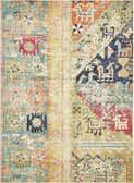 9' x 12' Alta Rug thumbnail